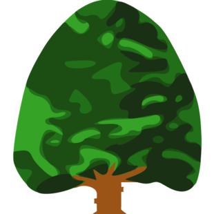 Liberty-Tree icon